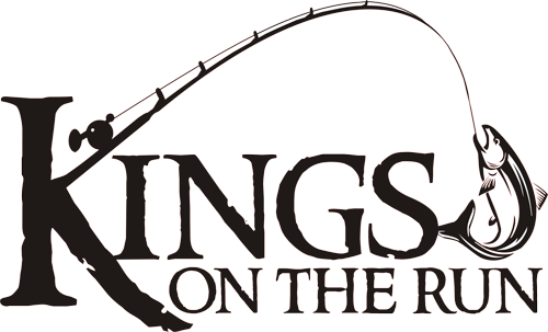 Kings on the run